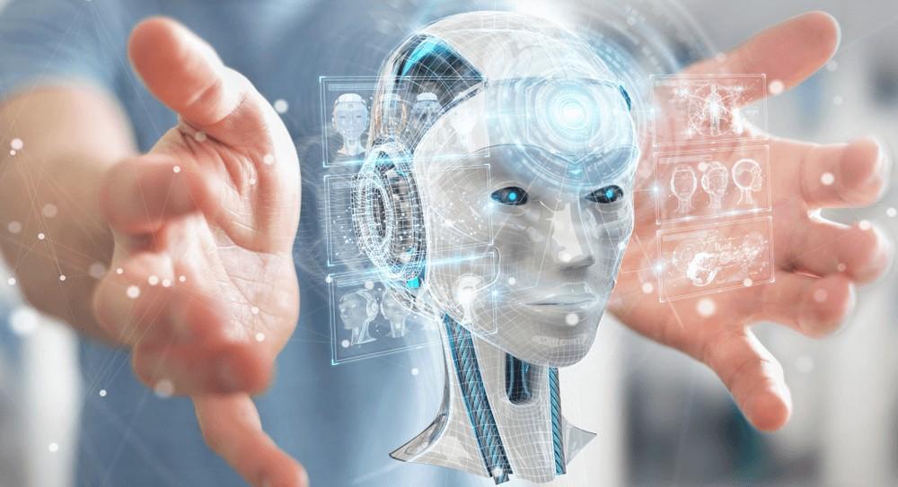 artificial intelligence news