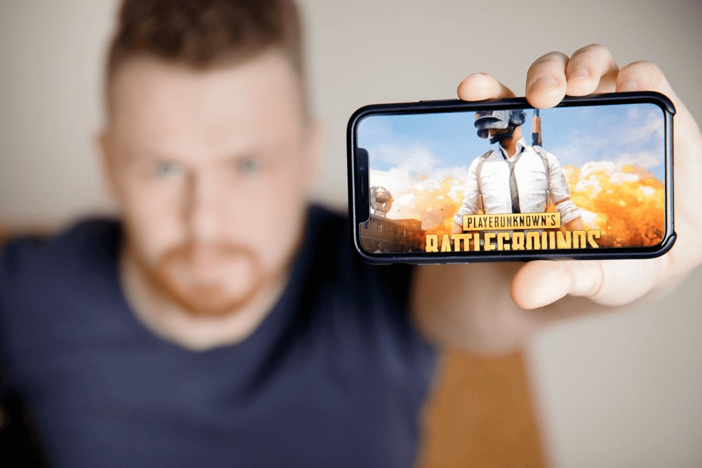 The Ultimate Guide for PUBG game | Tips Tricks for mobile