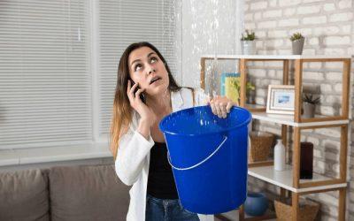 Hiring A Plumber