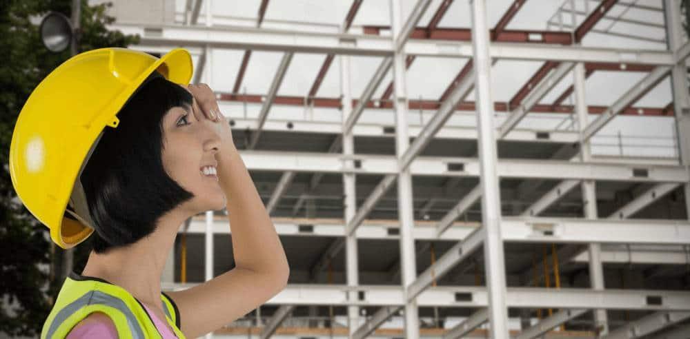 Scaffolding Contractor