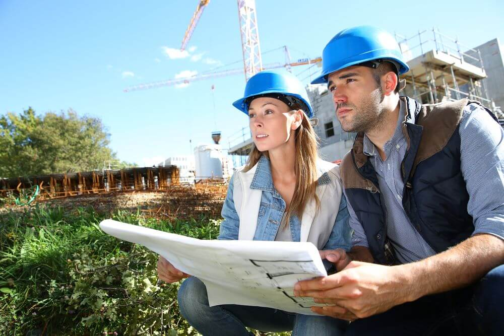 structural engineers in houston 5