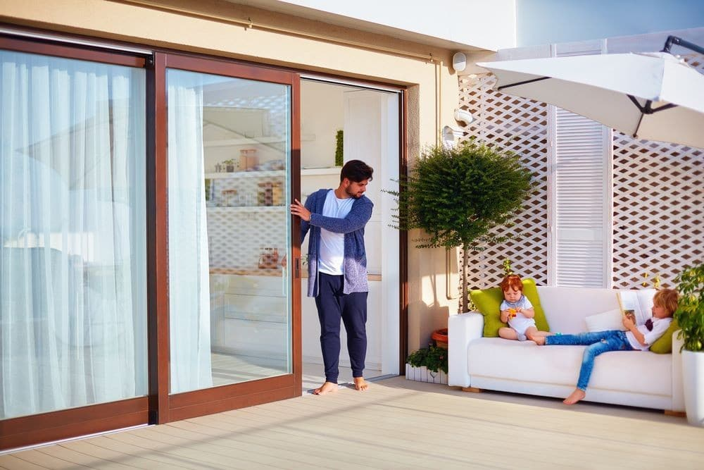 How to Choose Flawless Custom Doors
