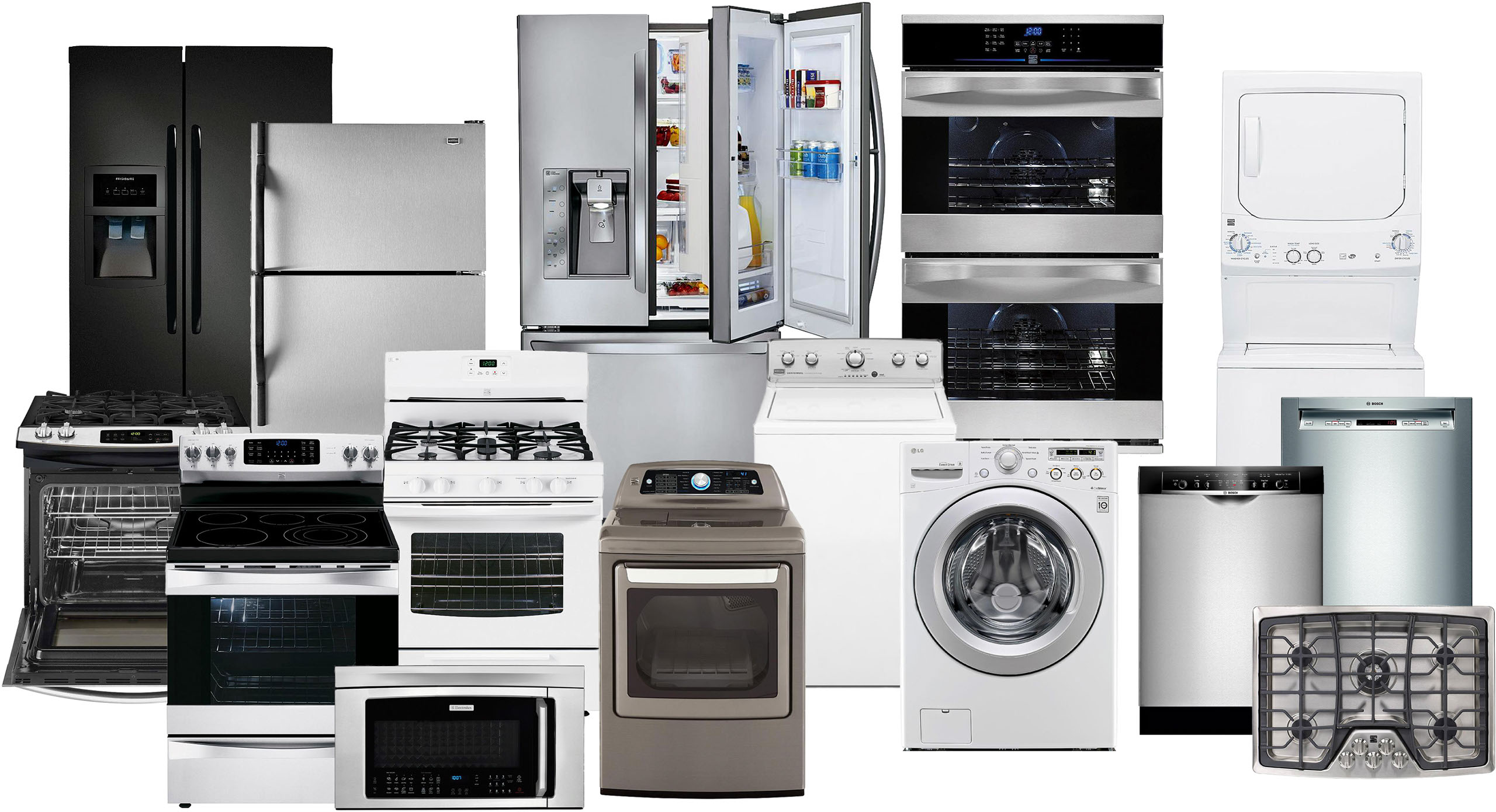 Essential Tips To Hire The Best Appliance Repair Company Homeofarticle