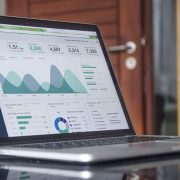 best business intelligence solution